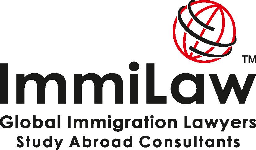 ImmiLaw Global