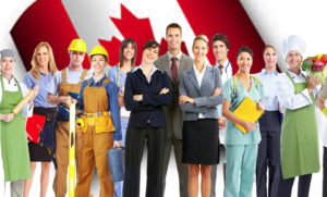 express-entry- Canada-visa consultants -ImmiLaw Global