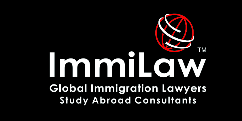 Immigrate to Canada | Immigration Consulting Agency in Kochi