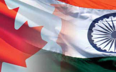 Know your options to immigrate to Canada from India