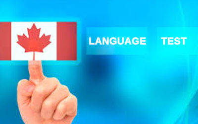 All you need to know about language test for Canada immigration